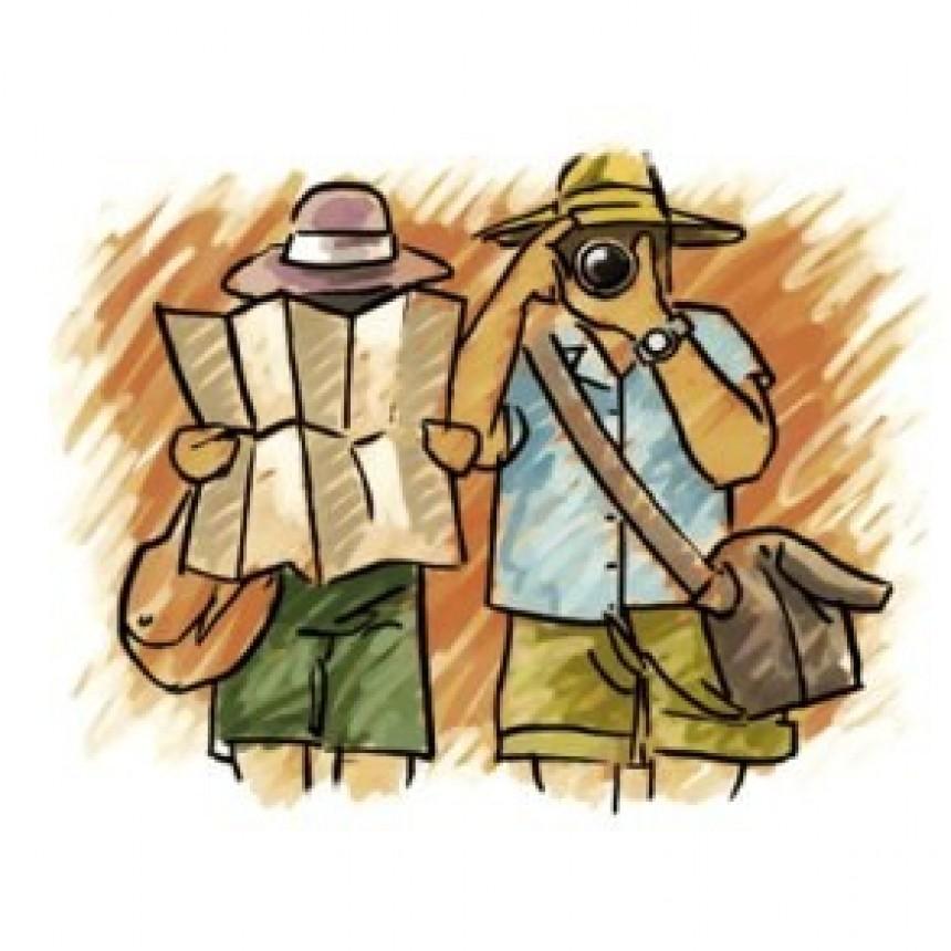 A tres días del cierre, 5 mil afiliados ya contrataron el servicio de Turismo Social de DOSEP