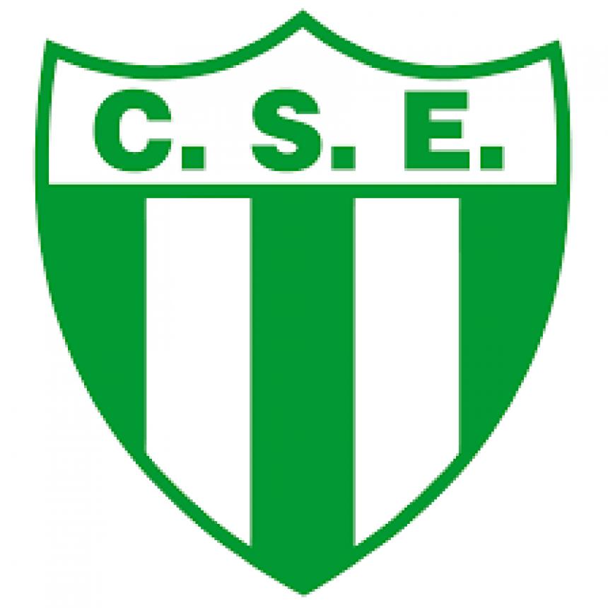 Renzo Spinaci nuevo jugador de Estudiantes