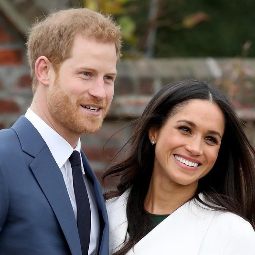 """El príncipe Harry habló por primera vez tras abandonar la realeza británica: """"Quiero que escuchen la verdad de mi boca"""
