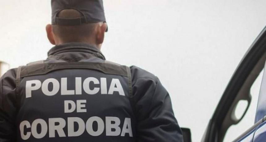 Horror en Córdoba: secuestró a una mujer y la violó delante de sus hijos