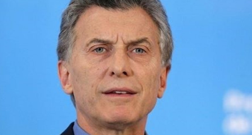 Ingresó una denuncia penal por Vicentin contra Macri, Gónzalez Fraga y Laura Alonso