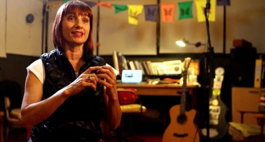 Cosquín Rock cumple 20 años y por ley tendrá su primera edición con cupo femenino: qué dicen las rockeras