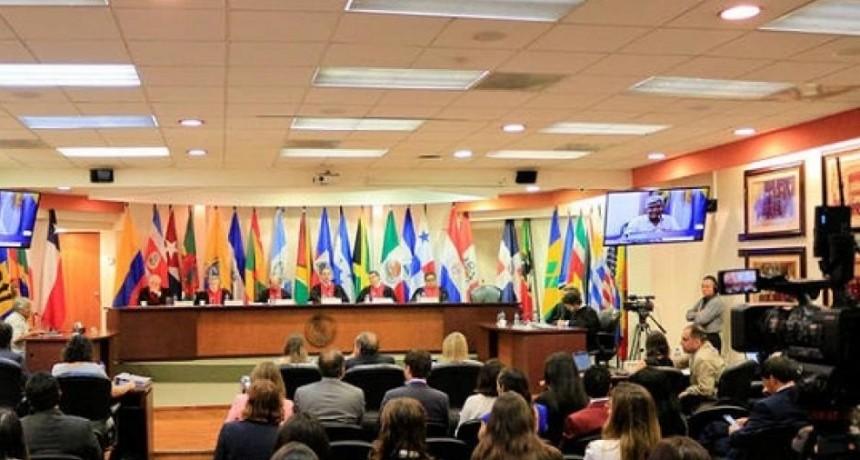 La Corte Interamericana ya decidió en la demanda de comunidades wichi