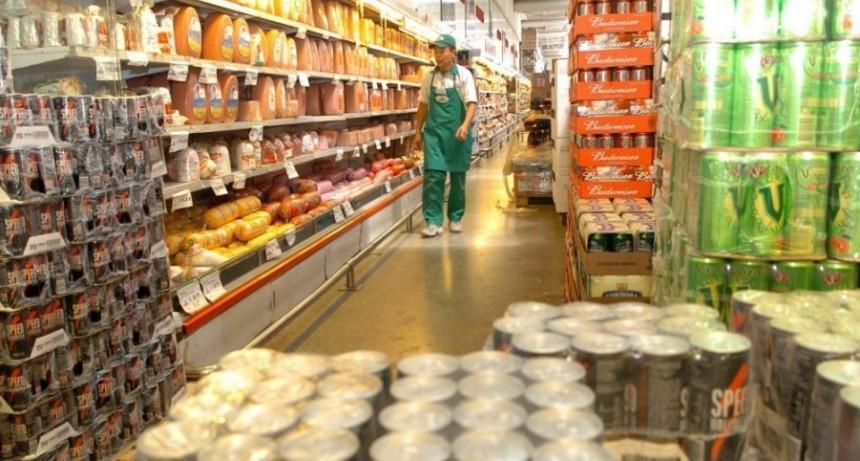 Éstos son los 59 productos de Precios Cuidados que venderán los mayoristas