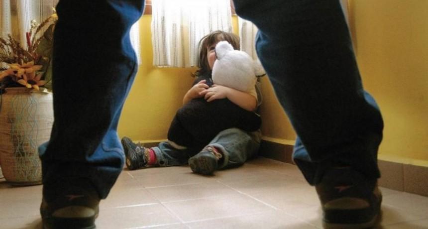 Violaron a una nena de 8 años: murió y los 16 acusados están libres