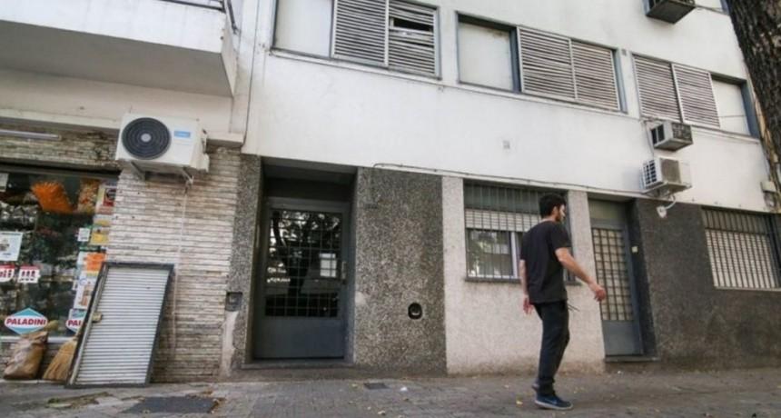 Otra muerte en Rosario: asesinaron a una trabajadora sexual de un golpe en la cabeza