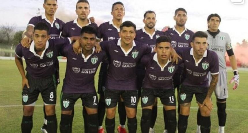 Heroica victoria de Estudiantes por Copa Argentina