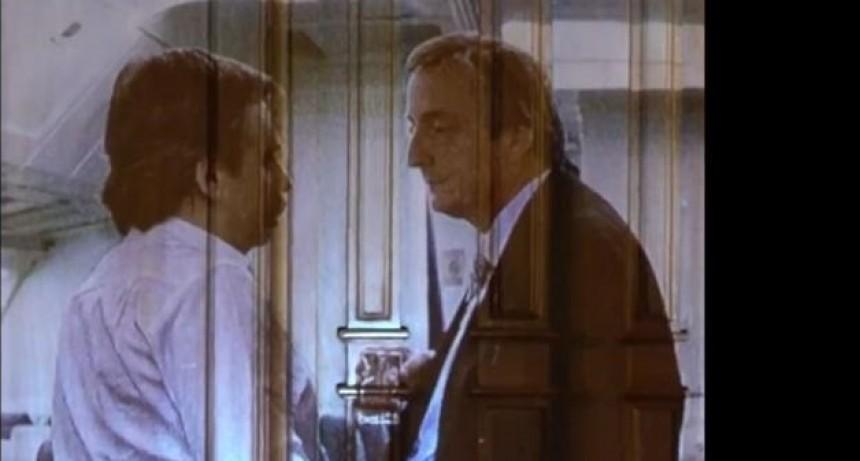 Alberto Fernández recordó a Néstor Kirchner con un emotivo video