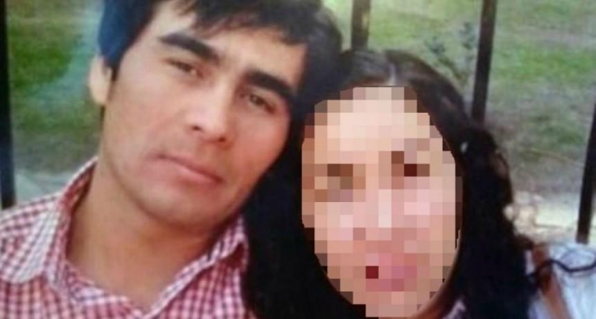 Femicidio en Corrientes: perpetua por matarla a mazazos