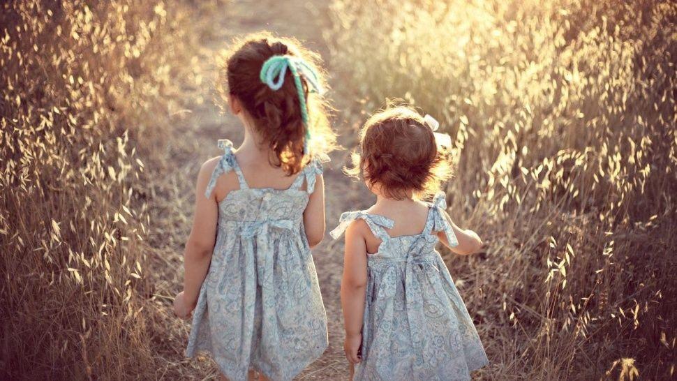Conmoción en Tucumán por la violación de dos nenas de 2 y 4 años