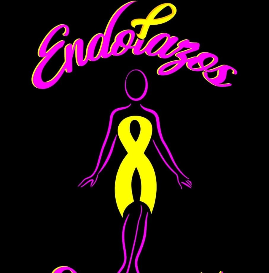 Jornadas de Endometriosis
