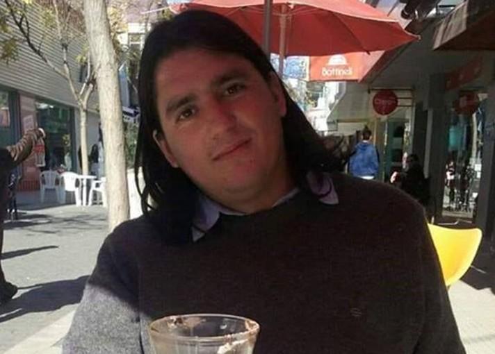 Caso Auderut: detuvieron a un sospechoso que habría participado de la brutal golpiza
