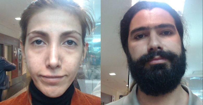 El Gobierno duda sobre la identidad de los iraníes y espera un informe clave de Interpol