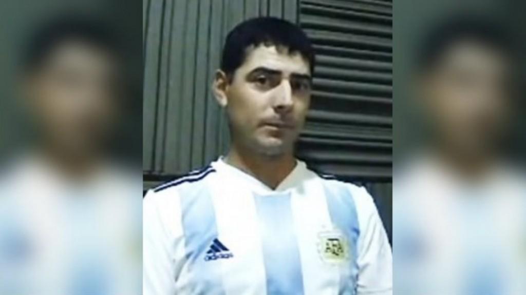 Entre Ríos: un changarín encontró US$500 mil y los devolvió