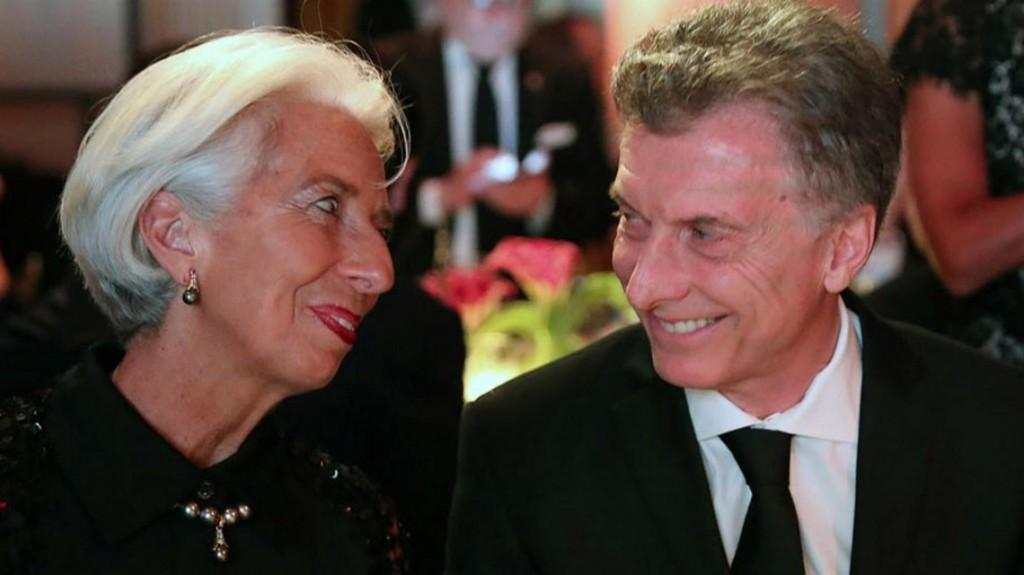 En 2019, Argentina pagará más de un millón de pesos por minuto sólo en intereses de deuda