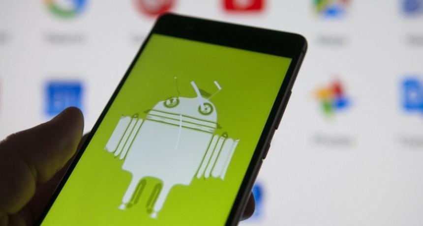 El riesgo para los dispositivos Android que puede arreglarse de manera muy fácil