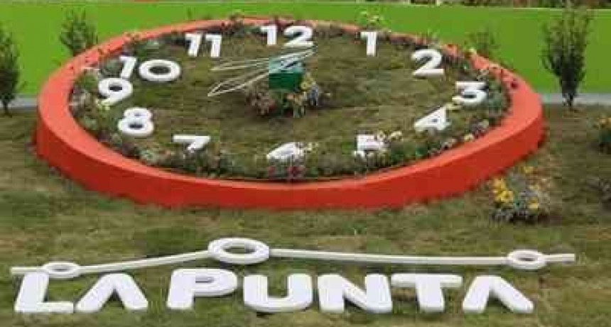Continua el servicio gratuito de transporte en La Punta