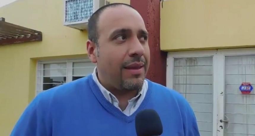 Interurbano: Continua el servicio gratuito en La Punta