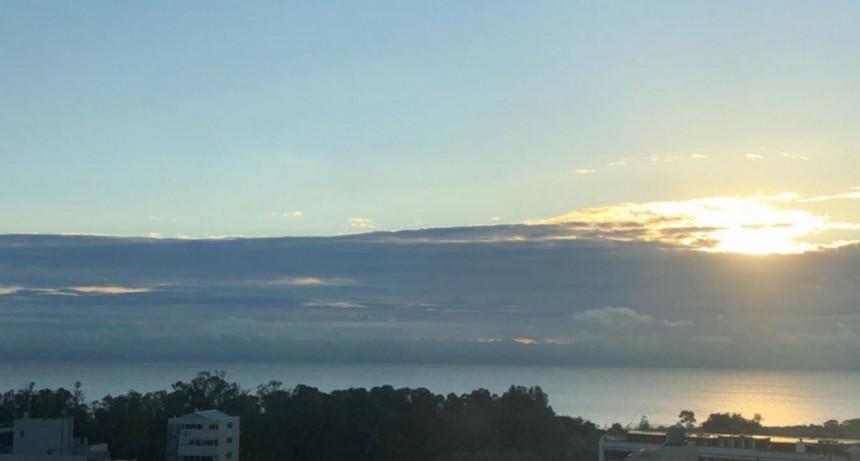 18:58 comienza el otoño