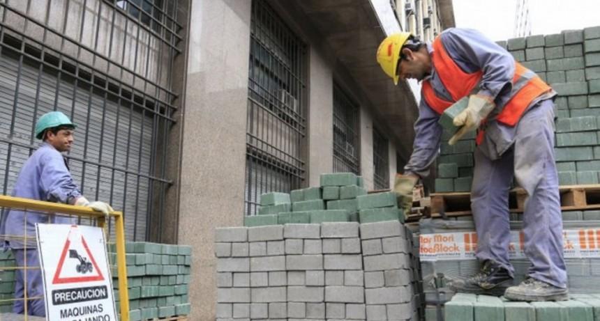 La economía se derrumbó un 6,2 por ciento en el cuarto trimestre de 2018