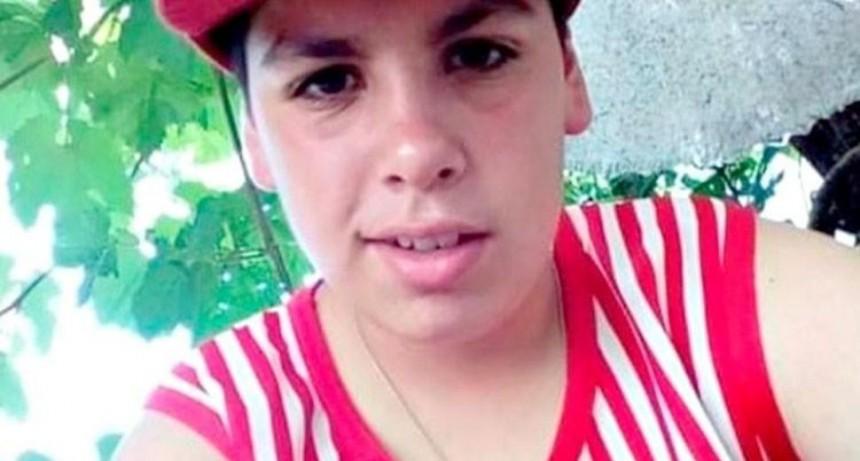 Confirman que el joven rugbier atropellado por un tren se suicidó