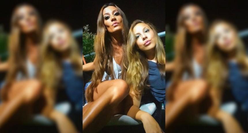 A un mes de la muerte de Natacha Jaitt, su hija Antonella compartió un mensaje desgarrador