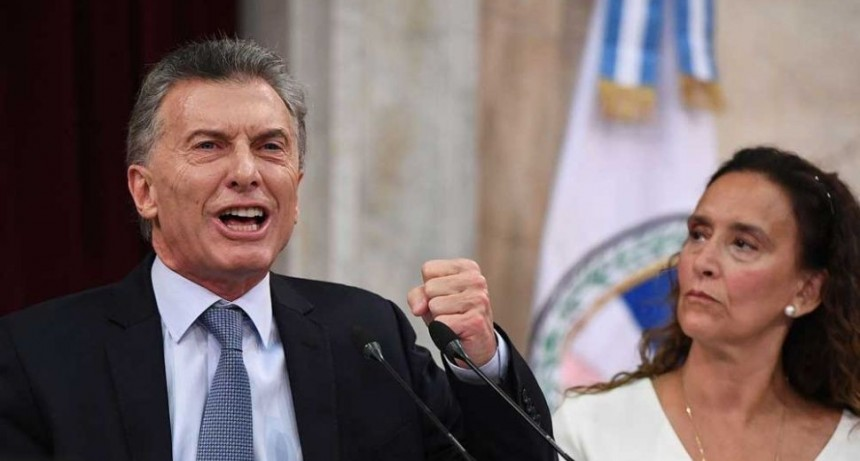 Pobreza: otro dato negativo para Macri