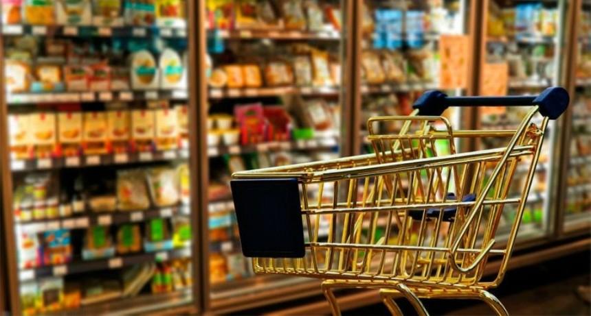 El consumo arrancó el año con caída de dos cifras y el 2019 cerrará 2,4% abajo