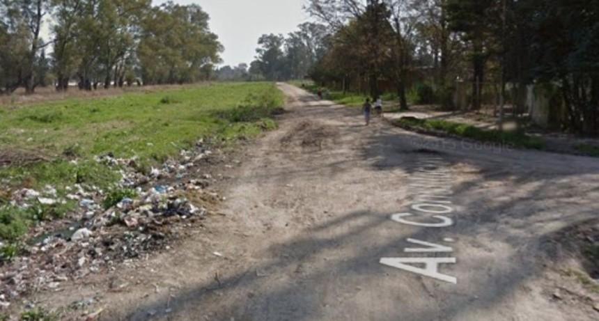 Peligroso peruano raptó, drogó y violó a dos mujeres