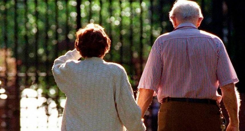 ¿Qué cambia tras el fallo de la Corte sobre el pago de Ganancias de los jubilados?