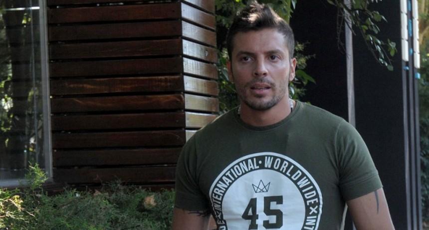 Ulises Jaitt cuestionó el peritaje toxicológico al cuerpo de Natacha