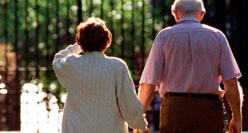 Quieren restringir el acceso a la pensión a los jubilados sin aportes