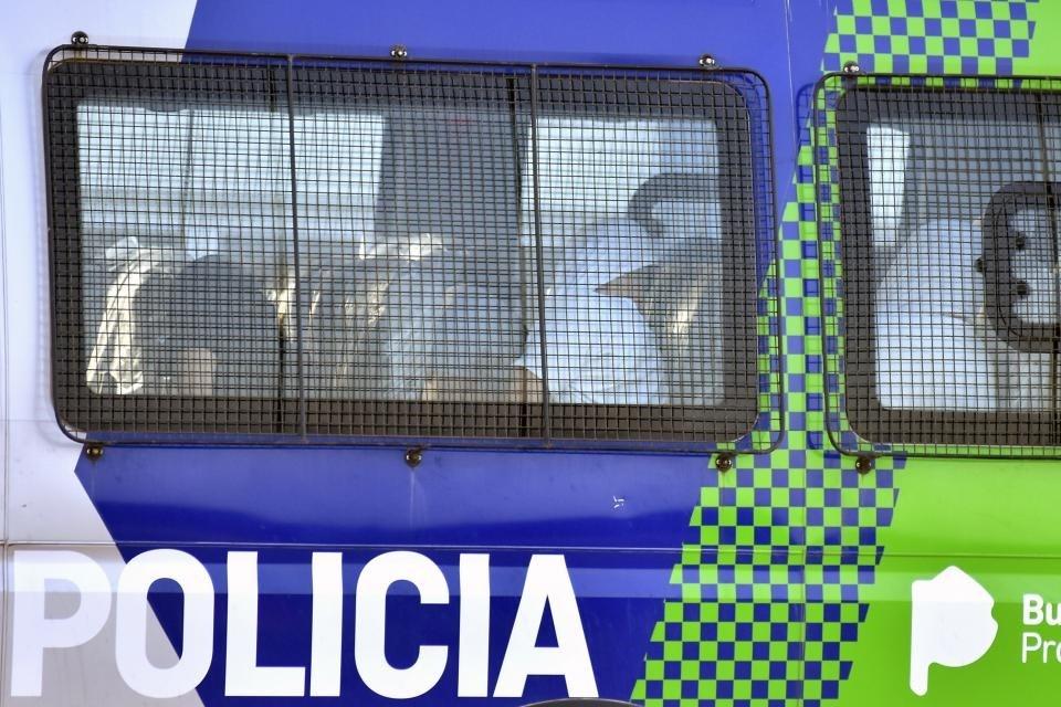 Crimen de Villa Gesell: comienzan los peritajes psiquiátricos y psicológicos a los rugbiers