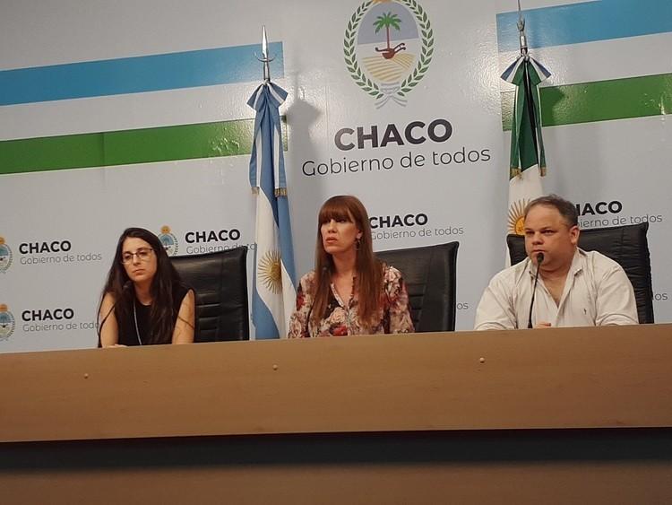 Un niño de cuatro años se contagió de coronavirus en Chaco: es el primer menor de edad infectado en la Argentina