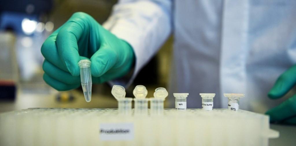 """China anunció que desarrolló """"con éxito"""" la vacuna contra el coronavirus y que está lista para ensayos clínicos"""