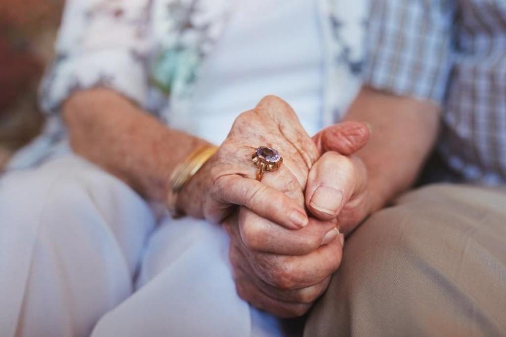 Coronavirus en la Argentina: ¿qué deberían hacer los mayores de 65 años durante el aislamiento?