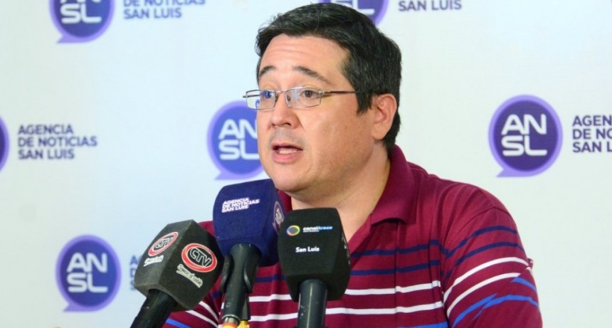 Dengue: recomiendan tener el perímetro del domicilio en buenas condiciones de limpieza