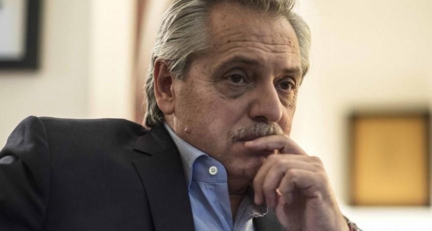 Los argentinos están cada vez más endeudados y la discusión empieza a pasar por las elevadas tasas de interés que no ceden, pese a la intención del Banco Central.
