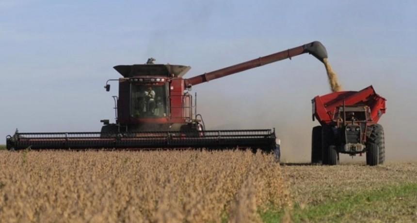 Para la Federación Agraria, el paro del campo