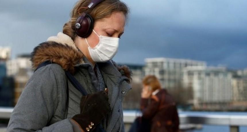 España: cierran las escuelas en Madrid por el coronavirus
