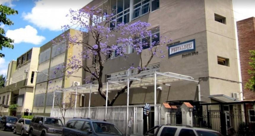 Coronavirus: un colegio privado puso en cuarentena a 67 alumnos que participaron de un intercambio con Alemania