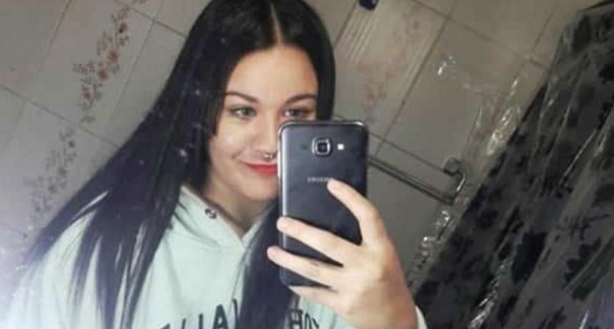 Asesinaron de un balazo en la cabeza a una chica de 18 años en Monte Grande