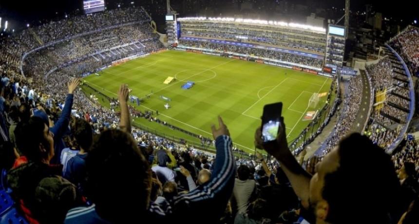 Coronavirus en Argentina: se suspenden todos los eventos deportivos en marzo