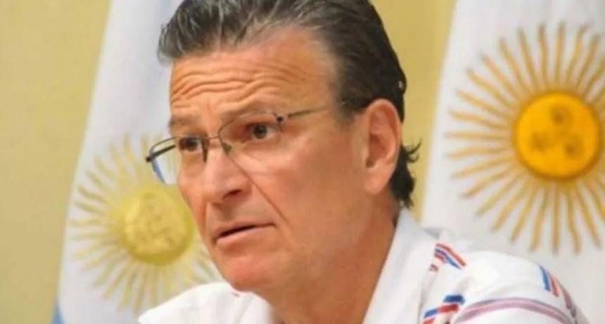 Segunda muerte por coronavirus en Argentina: un chaqueño de 61 años