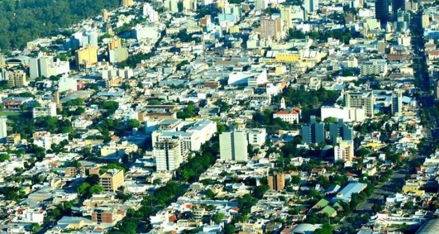 Coronavirus en Argentina: una historia de infidelidad obligó a aislar a todo un pueblo