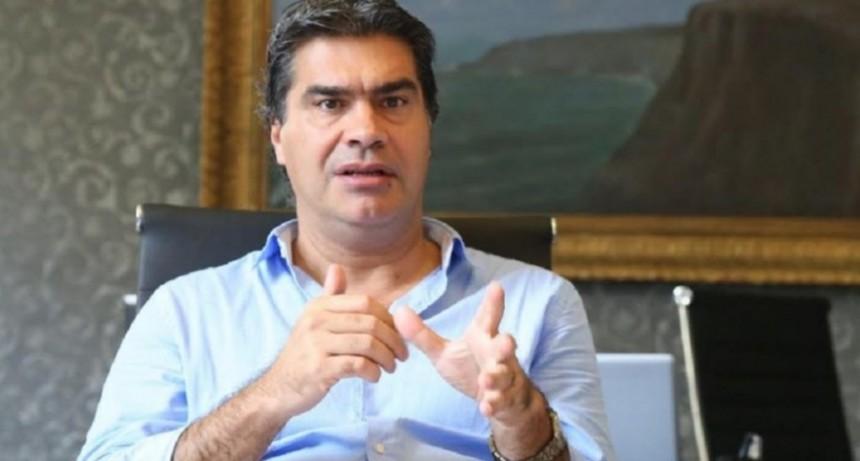 Coronavirus: seis provincias argentinas se autoaislaron