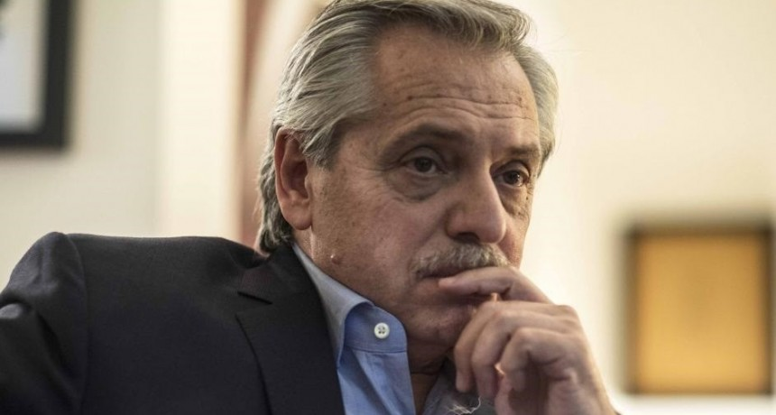 Coronavirus en la Argentina: quiénes y cuándo cobrarán el bono extraordinario de Anses
