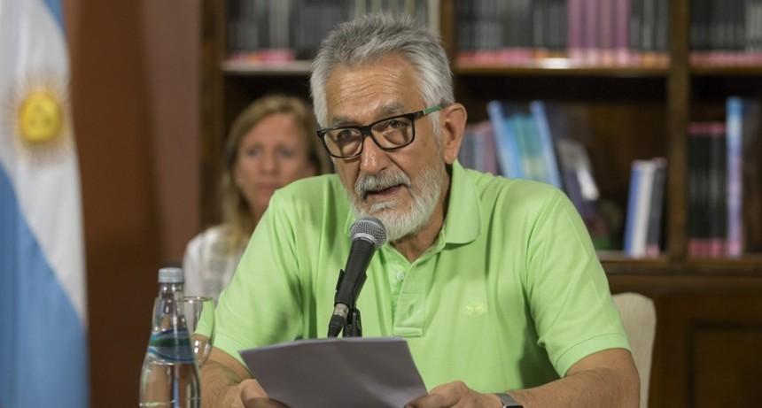 Coronavirus: nuevo caso sospechoso en Villa Mercedes