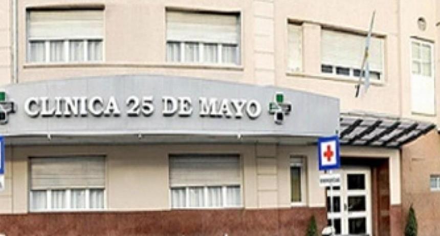 En Mar del Plata se registró la quinta muerte por coronavirus en Argentina