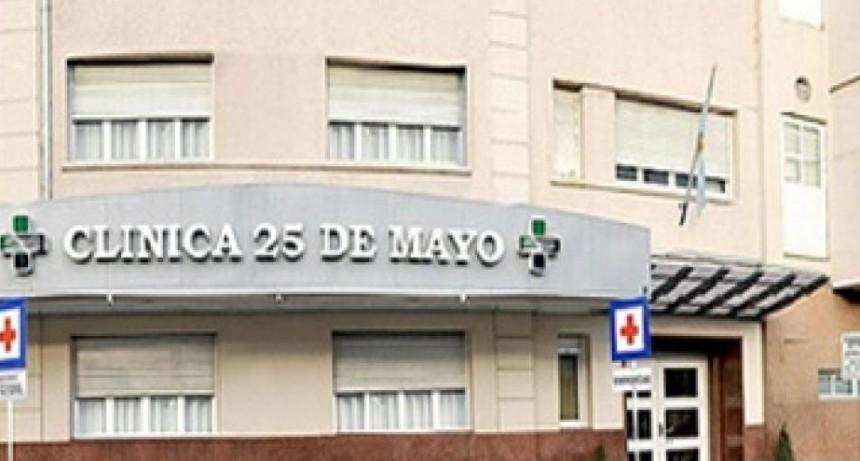 Coronavirus: en Mar del Plata y Chaco murieron dos hombres y ya son seis los fallecidos en la Argentina